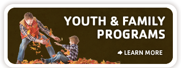 Youth and Family Programs